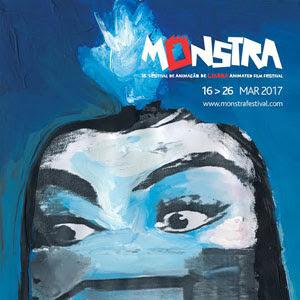 Monstra 2017