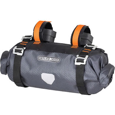 Ortlieb Bike Packing Handlebar Pack, 9 Liter Thumb