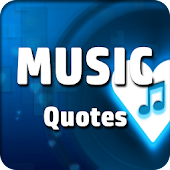 Music Quotes - The Best