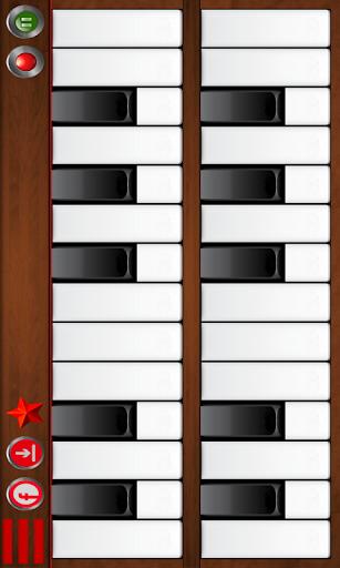 音樂必備免費app推薦|真正的免费组织線上免付費app下載|3C達人阿輝的APP