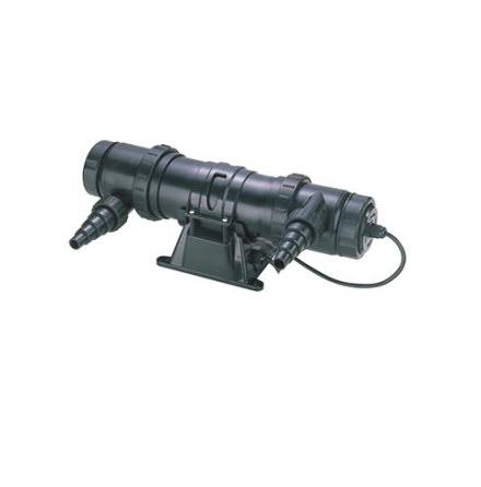 Boyu UVC-Filter 18W 420x159x164mm