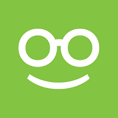 Goodsnitch: A Recognition App