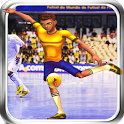 Futsal Game icon