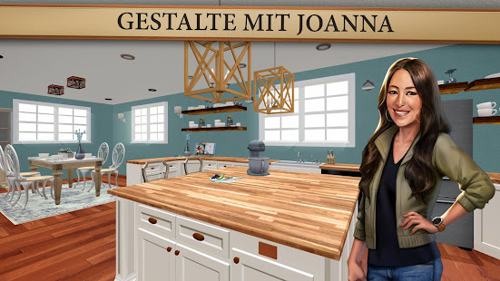 House Flip with Chip and Jo kostenlos spielen