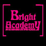 Bright Academy School