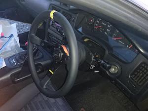 MR2 SW20 3型 GTEのカスタム事例画像 アズマックスさんの2019年04月26日11:11の投稿