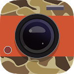 WildlifeCam - 4G trail camera v1.0