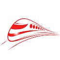 Track my PNR by SMS icon