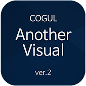 Another Visual- 갤럭시s6 터치위즈 테마용