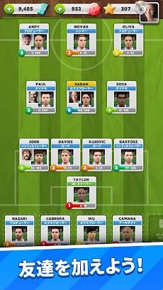 Score! Matchのおすすめ画像5