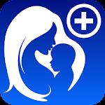 Checklisten für Babys Gesundheit Icon