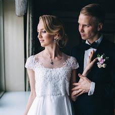 Wedding photographer Yana Veles (yanaveles). Photo of 12.06.2017