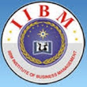 IIBM Institute of Management