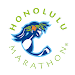 Honolulu Marathon Events Icon
