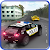 Police Car Chase : Hot Pursuit file APK for Gaming PC/PS3/PS4 Smart TV