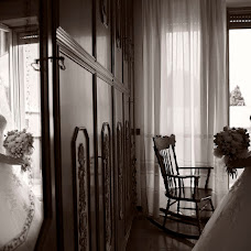Wedding photographer Fulvio Villa (fulviovilla). Photo of 13.08.2015