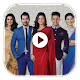 TV Serial VIdeo Status - Daily Updated  2018 (app)