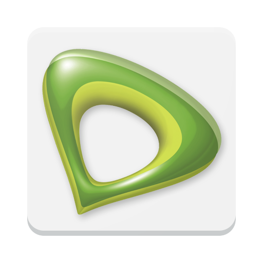My Etisalat file APK for Gaming PC/PS3/PS4 Smart TV