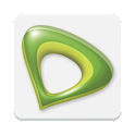 My Etisalat icon