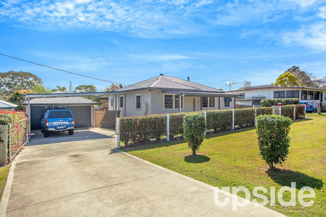 Main photo of property at 46 Manchester Street, Tinonee 2430