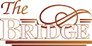 www.thebridgeapartments.com