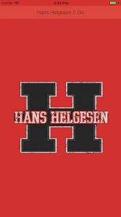 Download Hans Helgesen 2 Go For PC Windows and Mac apk screenshot 3