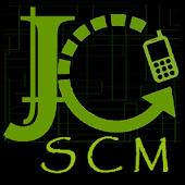 Jo-SCM Service Call Management