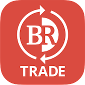 Business Roundtable Trade Data