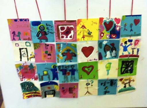 art-therapie-enfant-image-du-groupe