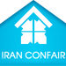 Tehran's International Construction Fair demos exciting new industry toys