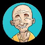 Méditer avec Petit BamBou 3.2.1