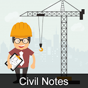 Civil Engineering study Notes