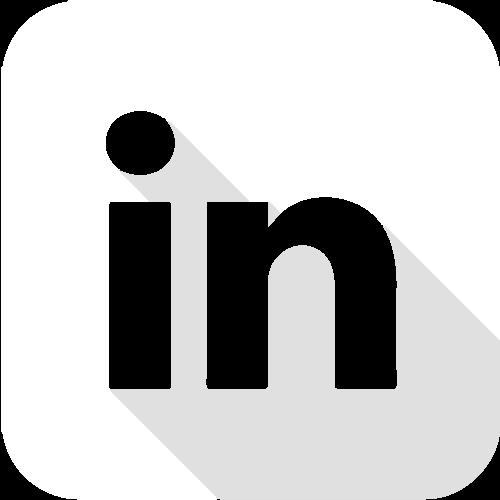 https://www.linkedin.com/company/fenalco/