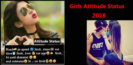 Latest Attitude Status 2019 - Apps on Google Play