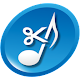 Ringtone Maker - Audio Video Editor Cutter & Mixer Download on Windows