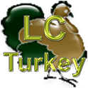 LC Turkey Theme icon