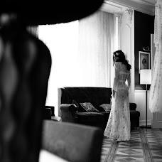 Wedding photographer Stepan Yarko (StepanYarko). Photo of 22.01.2019