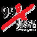 99x Durango icon