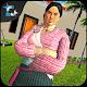 Virtual Granny Family Simulator (game)