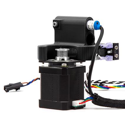 PRO Series RYNO 3D Printer Filament 3d printing filament