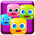 Jelly Cubes.. file APK for Gaming PC/PS3/PS4 Smart TV