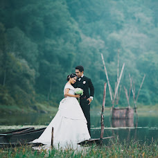 Wedding photographer Adi Wirawan (adiwirawan). Photo of 20.07.2015
