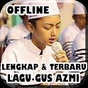 Sholawat Gus Azmi Offline lengkap Terbaru icon