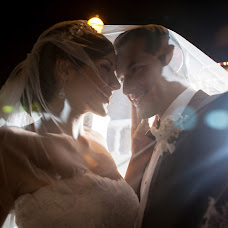 Wedding photographer Rob Zambrano (robzambrano). Photo of 10.09.2014