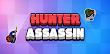 Jugar a Hunter Assassin gratis en la PC, así es como funciona!