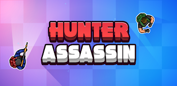 How to Download and Play Hunter Assassin on PC, for free!