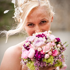 Wedding photographer Sascha Moll (theweddingstory). Photo of 06.08.2015