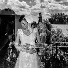 Wedding photographer Pantis Sorin (pantissorin). Photo of 06.01.2018