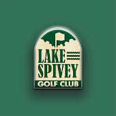 Lake Spivey Golf Club