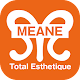 Download Total Esthetique Meane  公式アプリ For PC Windows and Mac